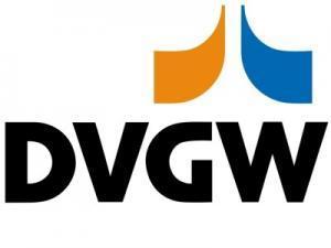 DVGW Logo_400