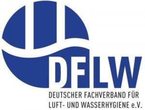 dflw-logo