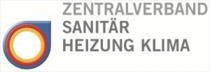 zvshk-logo